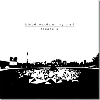 Bloodhounds_cover_artwork_small.jpg