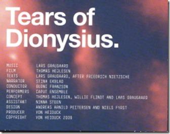 TearsofDionysius_0001-e1421498473484