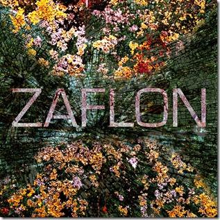 Zaflon