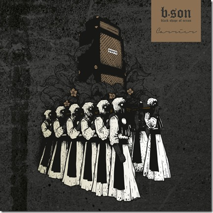bson_carrier_vinyl-album_satz_12inch-5mm.indd