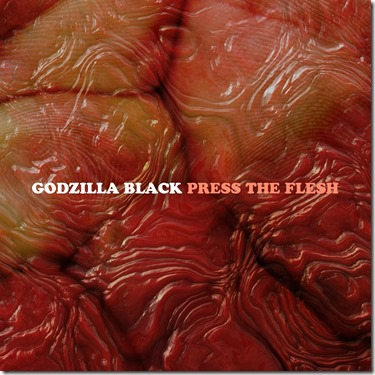 Godzilla_Black_album_cover