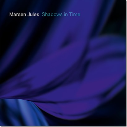 Marsen Jules - Shadows