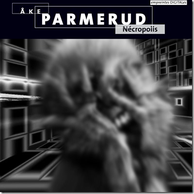 Ake Parmerud