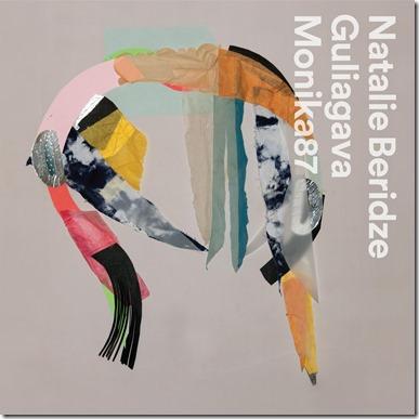 Natalie Beridze - Guligava