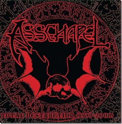 Asschapel-Total-Destruction-artwork