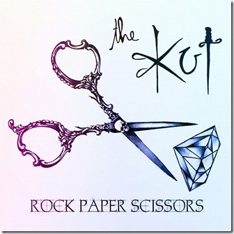 The Kut - Rock