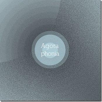 agorophonia-500x500
