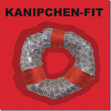 Kanipchen-Fit  - Unfit