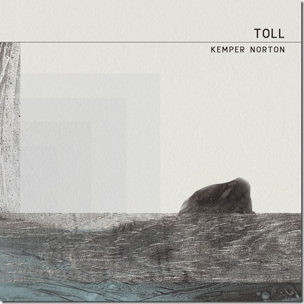 Kemper Norton - Toll