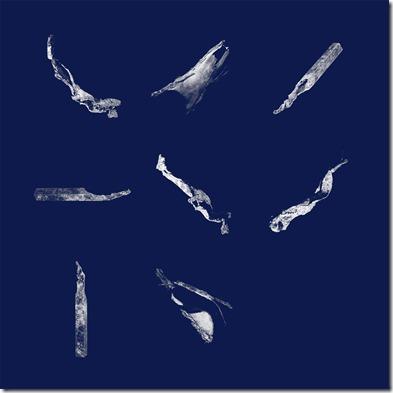 Pierce Warnecke - Memory Fragments
