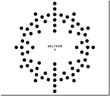 wolfram_x_cover