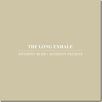Long Exhale