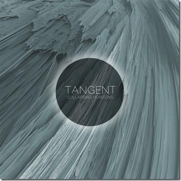 Tangent - Collapsing Horizons