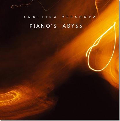 Angelina Yershova – Pianos Abyss