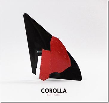 Soft Grid - Corolla