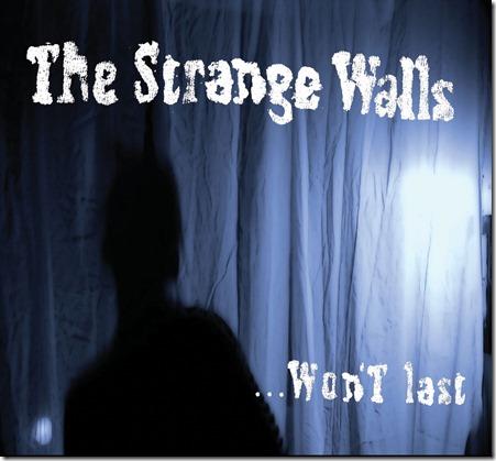 The Strange Walls