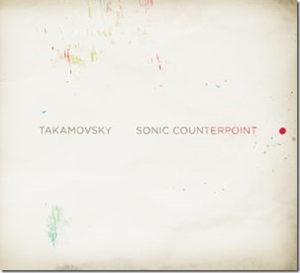 SONIC-COUNTERPOINT_Cover-300x272