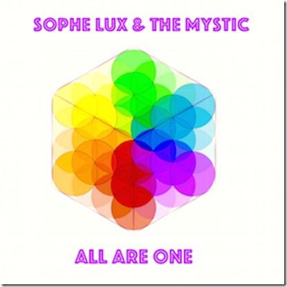 Sophe Lux