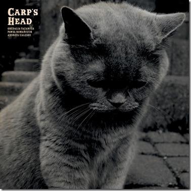 Carps Head