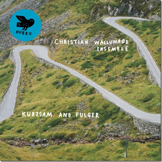 Christian-Wallumrød-Ensemble_2400x2400-1024x1024