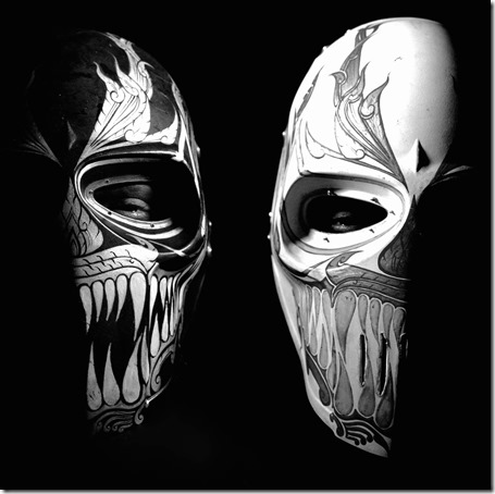 Bone Cult