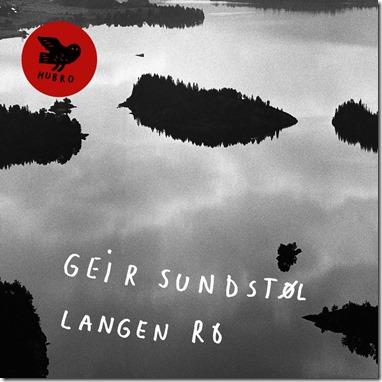 Geir Sundstol