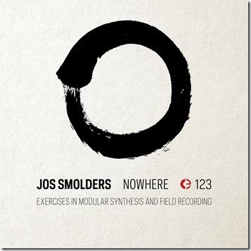 Jos Smolders - Nowhere