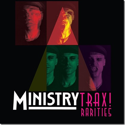 Ministry_-_Trax!_Rarities_(cover)