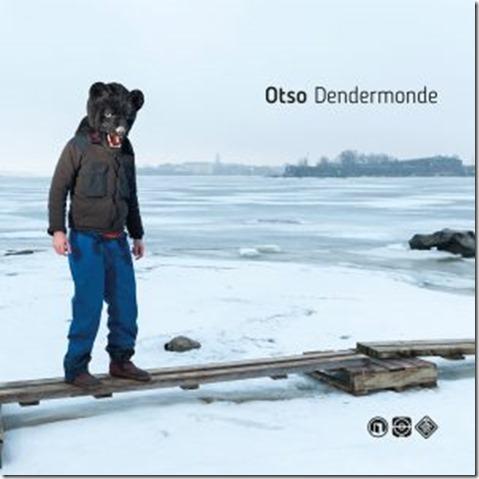 Otso – Dendermonde
