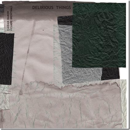 PL055-LPjacket