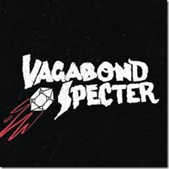 Vagabond Specter