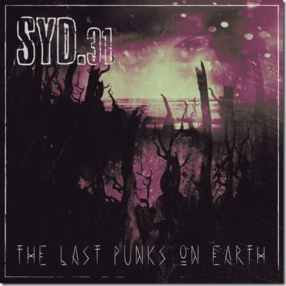 Syd.31