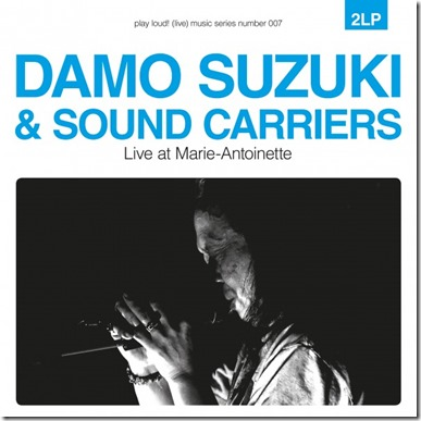 damo-suzuki-sound-carriers-live-at-marie-antoinette