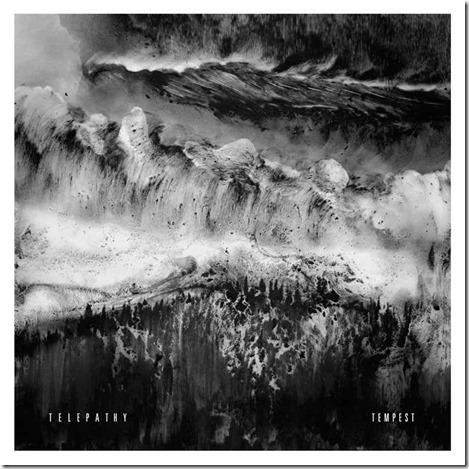 Telepathy – Tempest