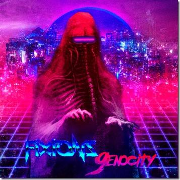 fixions_genocity