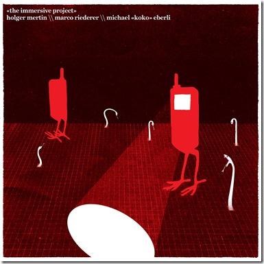 SM_TheImmersiveProject_Vinyl.indd