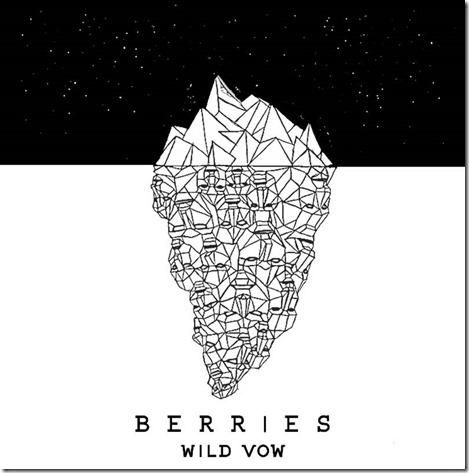 Berries Wild