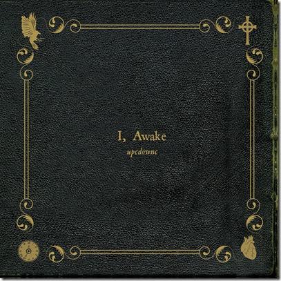 I,Awake_2000_2000