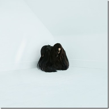 Chelsea Wolfe - Hiss Spun Cover 3000x3000 300 dpi (1)