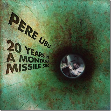 Pere-Ubu-20-Years-Front-Cover