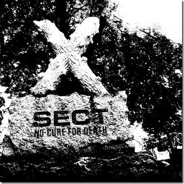Sect cover image for Haulix