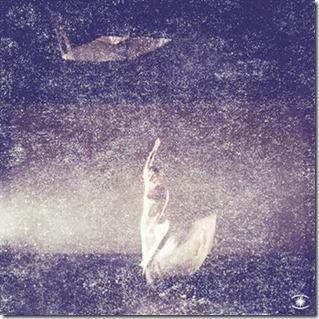 AyOwA - Insomnia