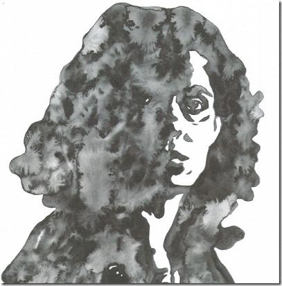 Clara Engel – Songs for Leonora Carrington