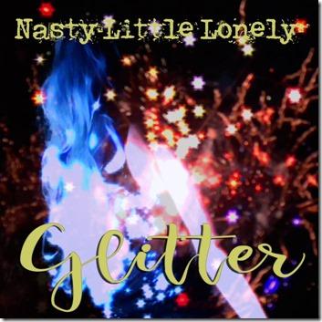 NLL - Glitter