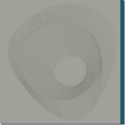 SOP018_front