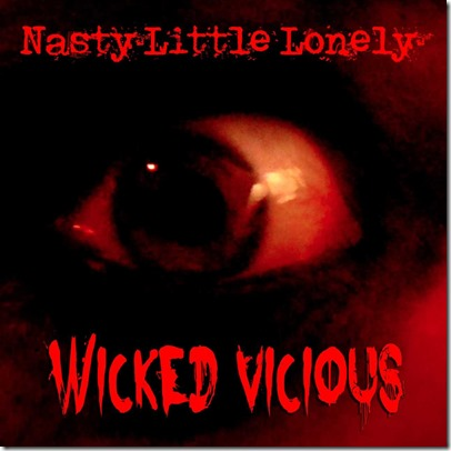 NLL - Wicked