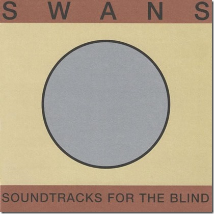 soundtracks_grande