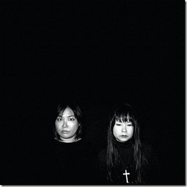 Blacklab - album cover_preview