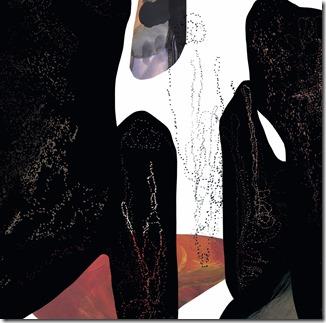 Kajasa Lindgren – Womb
