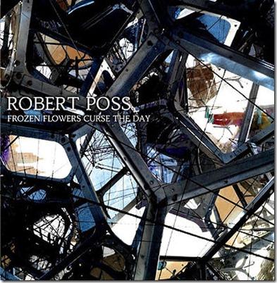 Robert Poss